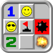 Download Minesweeper APK to PC