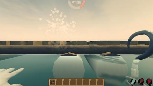Water Raft 이미지[2]