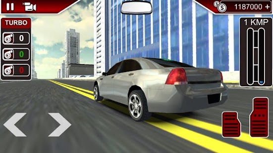 Game King Car Racing multiplayer APK for Kindle