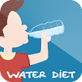 App Water diet apk for kindle fire