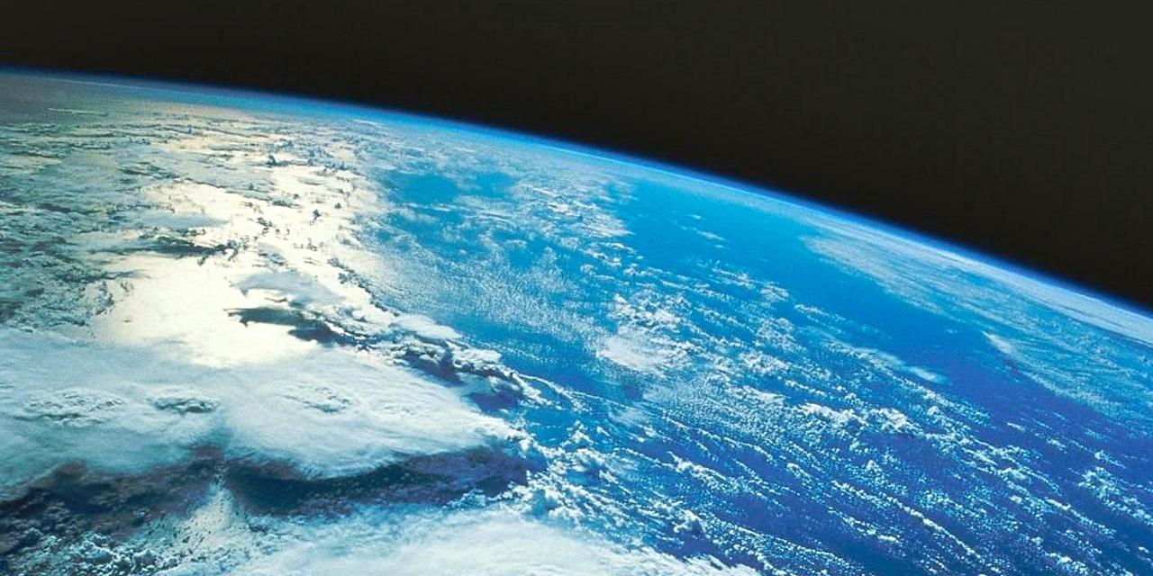 Riscaldamento globale: fermare l'aumento della temperatura non è un'opzione.