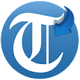 Tribunnews.com Launcher