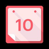 HTC Calendar APK for Bluestacks