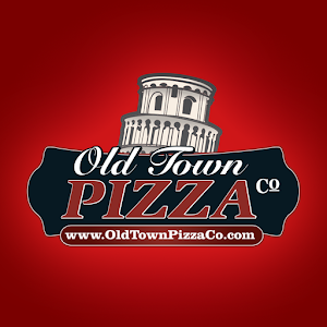Download Old Town Pizza Co For PC Windows and Mac
