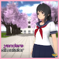 Tips Yandere Simulator