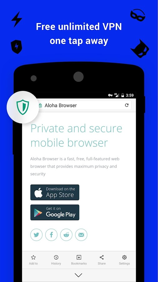 cisco vpn for android download