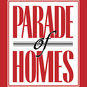 Triangle Parade of Homes For PC