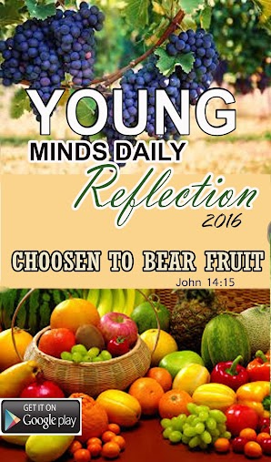 Young Mind Daily Reflection APK