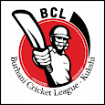 BCL 2016 APK Version 0.1