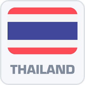 Download Thai Radio For PC Windows and Mac