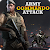 Army Commando Attack file APK Free for PC, smart TV Download