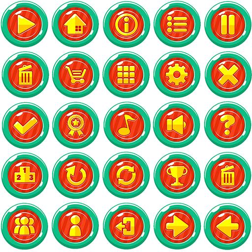 Tecla  a Voz Bluetooth Ciegos (app)