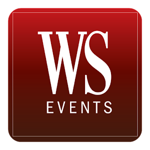 Download Wine Spectator Events For PC Windows and Mac