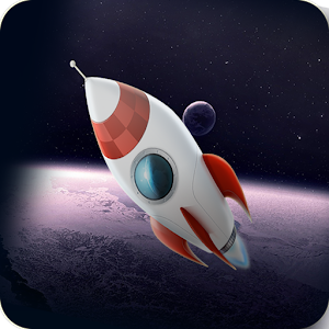 Galaxy Space For PC (Windows & MAC)