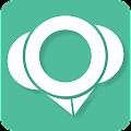 App WePOP APK for Windows Phone