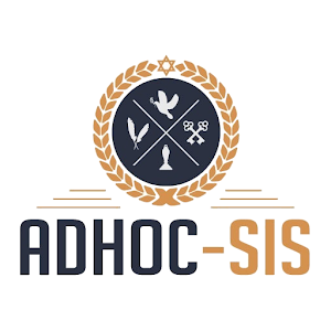 Adhocsis for PC-Windows 7,8,10 and Mac