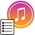 Album Mp3 Music Sorter