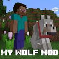 App My Wolf MOD APK for Kindle