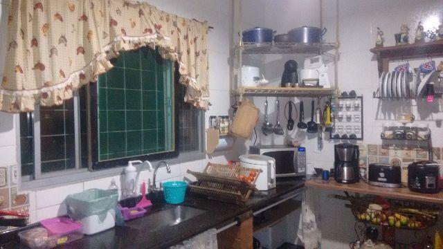 Chácara 3 Dorm, Ã�rea Rural, Mairipora (CH0141) - Foto 2