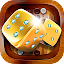 Download Android Game Backgammon Live: Free & Online for Samsung