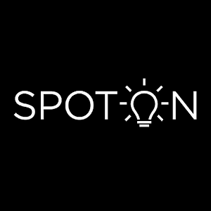 Download SpotOn For PC Windows and Mac