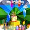 Happy Birthday Songs for kids 31.5.5 Apk