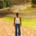 Cheat Key for GTA San Andreas APK for Nokia