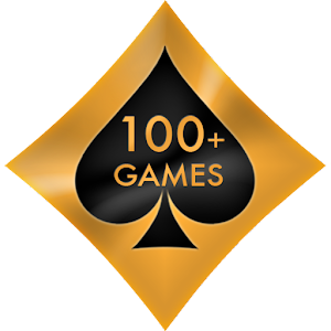 Game Solitaire Free Pack APK for Windows Phone