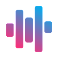 Free Download Music Maker JAM APK for Blackberry