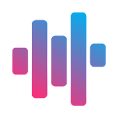 App Music Maker JAM version 2015 APK