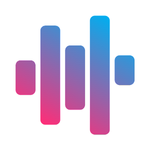 how to make a music app that caches music