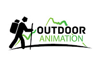 EXTREEM LEuVEN Thanks to all our partners! outdooranimation