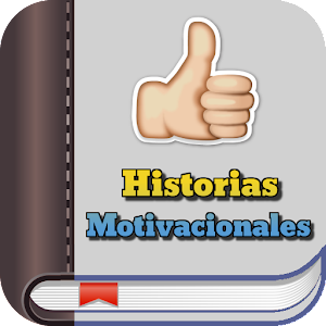 Historias motivacionales For PC (Windows & MAC)