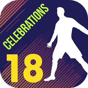 Download Guide for FUT 18 celebrations for PC