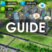 App ★ Manuals SimCity BuildIt APK for Kindle