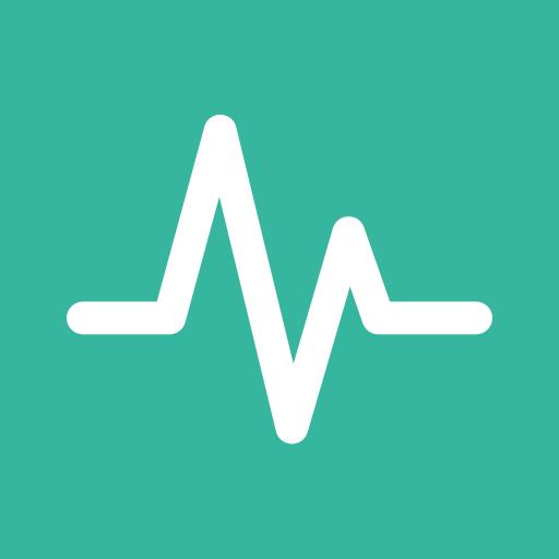 MEDizzy (app)