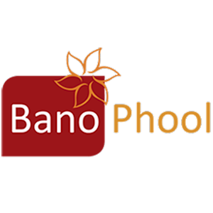Download Bano Phool For PC Windows and Mac