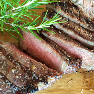 Cooking Steak With Red Wine Recipes