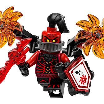 Генерал Магмар - Абсолютная сила