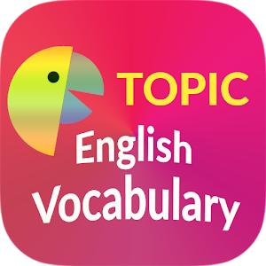 English voc.. file APK for Gaming PC/PS3/PS4 Smart TV