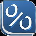 Free Aktualne gazetki promocyjne - Gazetka Promocje APK for Windows 8