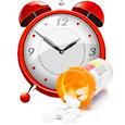 Waktunya Obat