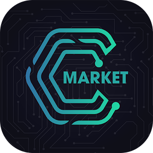 Download free Coin Market Cap for PC on Windows and Mac
