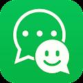 App Dual Whazaap-alike ogwhatsapp APK for Windows Phone