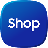 Shop Samsung pour PC (Windows / Mac)