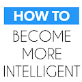 App How To Become More Intelligent apk for kindle fire