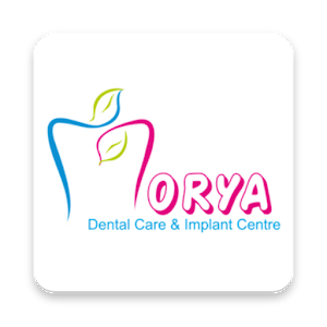 Download Morya Dental Care For PC Windows and Mac