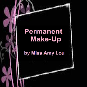 Download Permanent Make-Up Miss Amy Lou For PC Windows and Mac