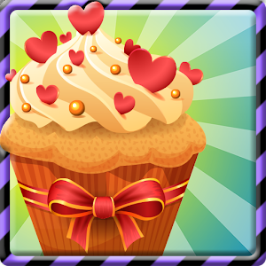 Download free Lunchbox maker : Muffin cooking and baking game for PC on Windows and Mac