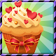 Download free Lunchbox maker : Muffin cooking and baking game for PC on Windows and Mac 1.0